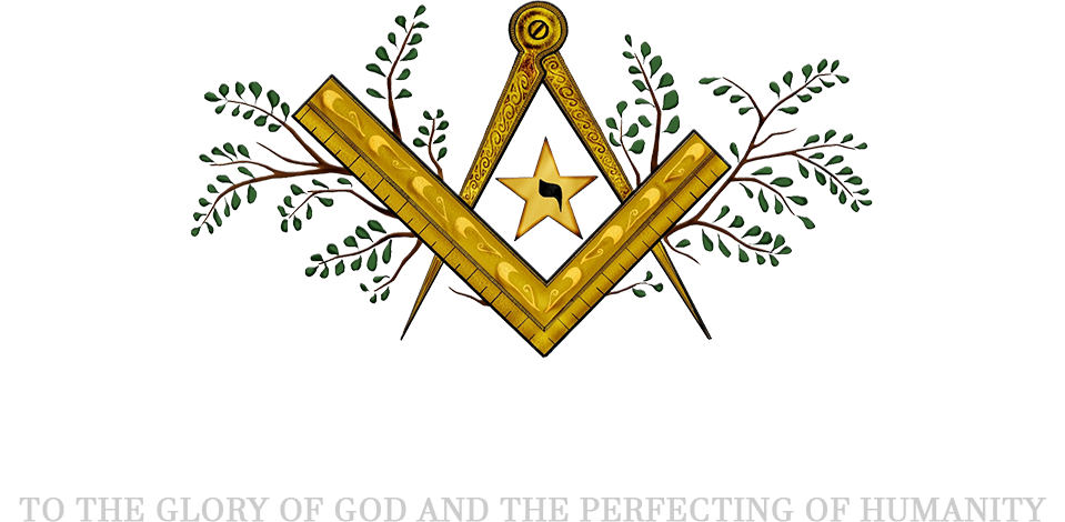 Freemasonry for men and women